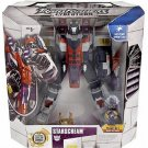 Supreme Starscream Transformers Cybertron Action Figure
