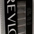Revlon Nail Art 3d Jewel Appliques Denim & Diamonds- 03 Stud-Struck