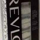 Revlon Nail Art 3d Jewel Appliques Denim & Diamonds- 07 Pretty In Punk
