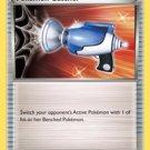 Pokemon Catcher #95/98 Pokemon Emerging Powers Uncommon