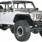 1/10 scale Ready to Run SCX10 Jeep Wrangler Unlimited Rubicon by Axial