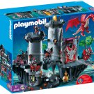 Great Dragon Castle Playset by Playmobil