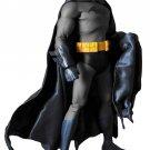 Batman Medicom Batman Hush RAH 1/6 Scale Real Action Heroes