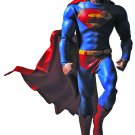 Superman Medicom Batman Hush RAH 1/6 Scale Real Action Heroes