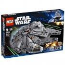 LEGO Star Wars Millennium Falcon #7965