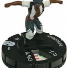 Heroclix Assassin's Creed The Guardian #004 with Card