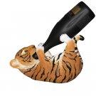 Tiger Wine Bottle Holder