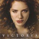 2009 NECA Twilight New Moon Victoria #11