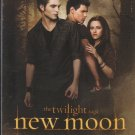 2009 NECA Twilight New Moon #1