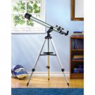 Beginner's Youth Telescope and Tripod Set