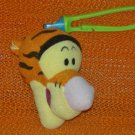 Tigger Disney Winnie The Pooh Sing A Song of Pooh Bear 1999 McDonald's Happy Meal Toy #3