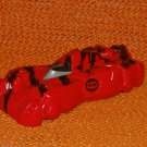 Taejo Togokhan's Race Car Speed Racer 2008 McDonald's Happy Meal Toy #7