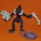 Takadox Lego Bionicle Barraki 2007 McDonald's Happy Meal Toy #6