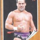 2011 Topps WWE Heritage #H43 Dean Malenko
