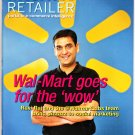 Internet Retailer: Portal to E-Commerce Intelligence May 2012