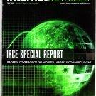 Internet Retailer: Portal to E-Commerce Intelligence July 2013