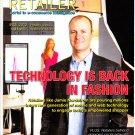 Internet Retailer: Portal to E-Commerce Intelligence July 2012