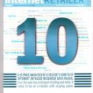 Internet Retailer: Portal to E-Commerce Intelligence June 2013