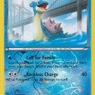 Lapras #25/99 Pokemon Next Destinies Rare Reverse Holofoil