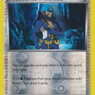 Archie's Ace in the Hole 124/160  Pokemon XY Primal Clash Uncommon Reverse Holofoil