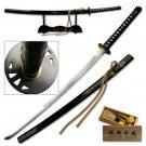 Authentic Hand Forged Hattori Hanzo Bride's Sword from Kill Bill