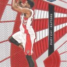 2012-13 Panini Past and Present Treads #12 Rudy Gay