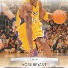 2009-10 Prestige #46 Kobe Bryant