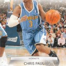 2009-10 Prestige #65 Chris Paul