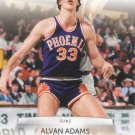 2009-10 Prestige #113 Alvan Adams