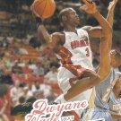 2004-05 Ultra #66 Dwyane Wade
