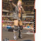 2014 Topps WWE #11 Chris Jericho