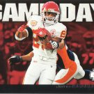 2011 Topps Game Day #GDJC Jamaal Charles