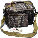 Mossy Oak 12 Drink Insulated and Weather Proof Cooler Lunch Bag