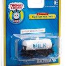 Bachmann Thomas And Friends - Tidmouth Milk Tank