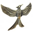 The Hunger Games Mockingjay Part 2 Exclusive Movie Brooch Pin