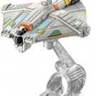 Hot Wheels Star Wars Rebels Starship Ghost