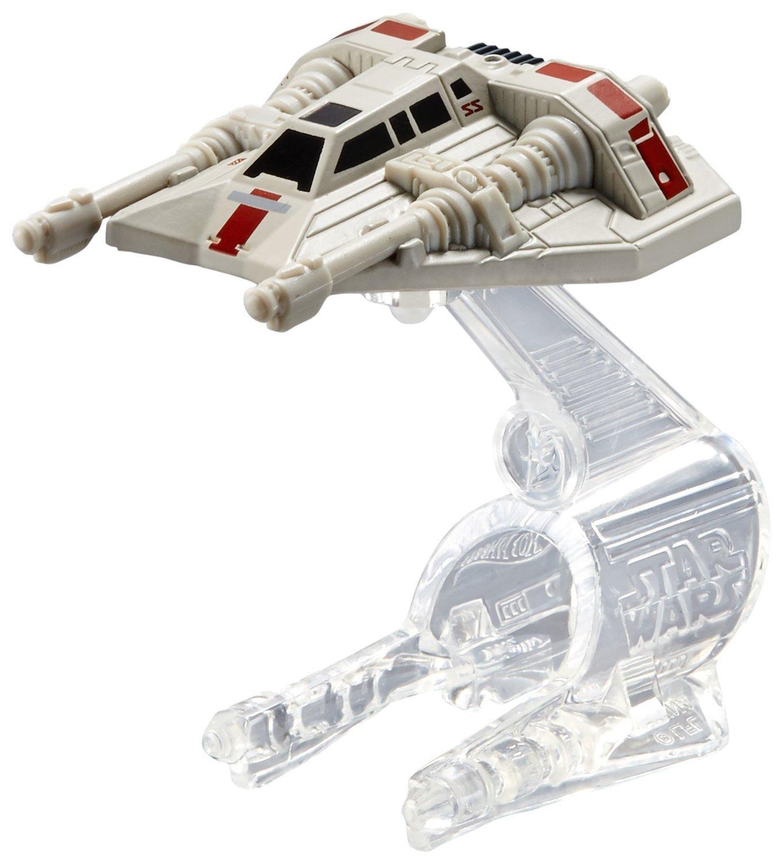 disney star wars diecast spaceships - HD1360×1500