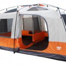 World Famous Sports Luxury Suite 15x10x86 9-Person Tent