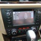 2 Din BMW E91 Navigation - BMW E91 DVD - BMW E91 GPS Head Unit