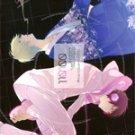 Durarara Doujinshi: 110100(Hummel)