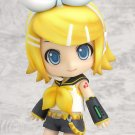 Nendoroid 39: Kagamine Rin(Vocaloid)