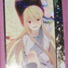 Inazuma Eleven Aphrodi Bookmark