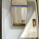 Colibri Electro-Quartz Diamond Collection PRECIOUS  NEW
