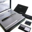 S.T. Dupont James Bond 007 Fountain Pen 481007