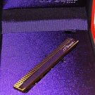 S.T. Dupont TIE BAR NEW