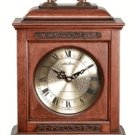 Seth Thomas MWL-7608 Sheldon Mantel Clock $250