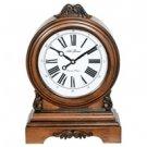 Seth Thomas Westminster Mantel Clock MBR-7220