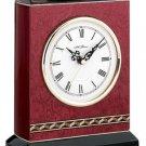 Seth Thomas Rosario Mantel  Table Clock  MMH 1450 $189