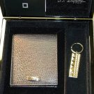 ST DUPONT CONTRASTE WALLET &  USB KEY RING LIMITED  SET