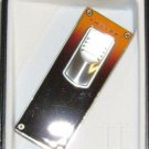 Colibri Quantum multi colored  cigar torch  Lighter new